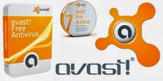 Avast! Free Antivirus 9.0.2006 انتي فايروس افاست المجاني,بوابة 2013 Avast-Free-Antivirus